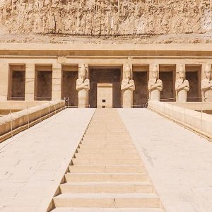 2 Days Luxor & Aswan Tours from Marsa Alam