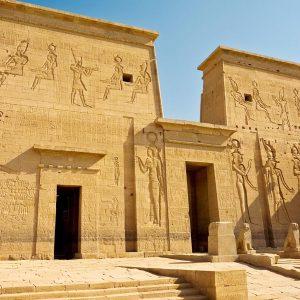 Two Days Aswan & Abu Simbel Trips from Cairo