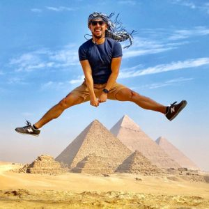 Cairo Day Tour from Hurghada - Tours from Hurghada