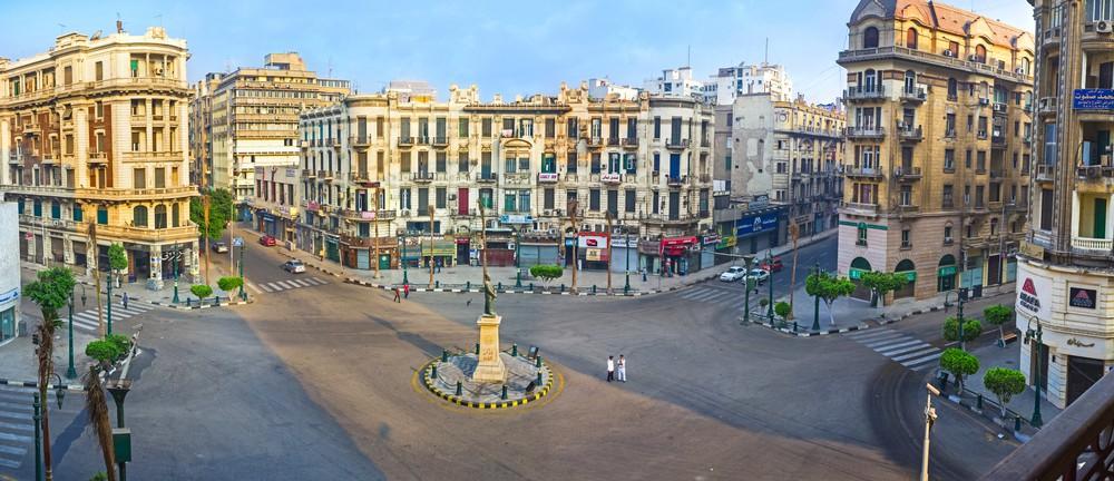 Cairo Egypt - Things to do in Hurghada - Egypt Tours Portal