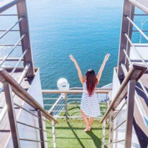 Nile Cruise from Hurghada - Egypt Tours Portal