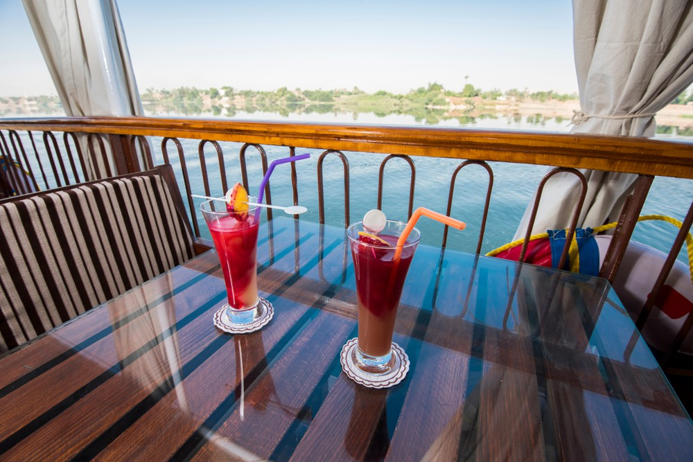 Nile Cruise in Hurghada - Things to do in Hurghada - Egypt Tours Portal