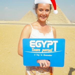 Cairo & Luxor Christmas and New Year Holiday