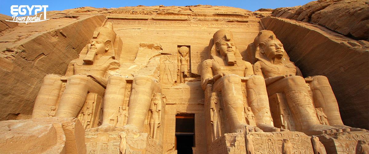Abu Simbel - Things to Do in Port Ghalib - Egypt Tours Portal