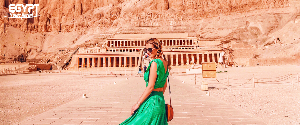Luxor - Things to Do in Port Ghalib - Egypt Tours Portal