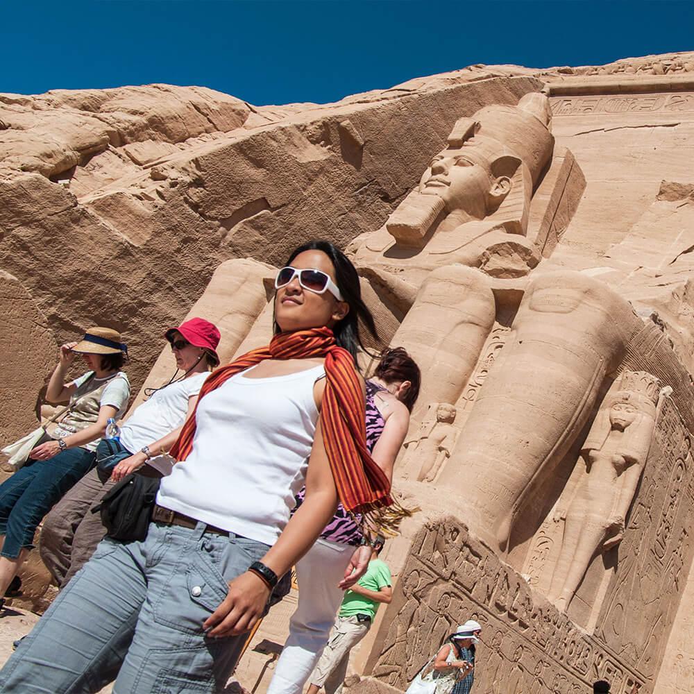 Explorations Travel Alerts Safety Guidelines - Egypt Tours Portal
