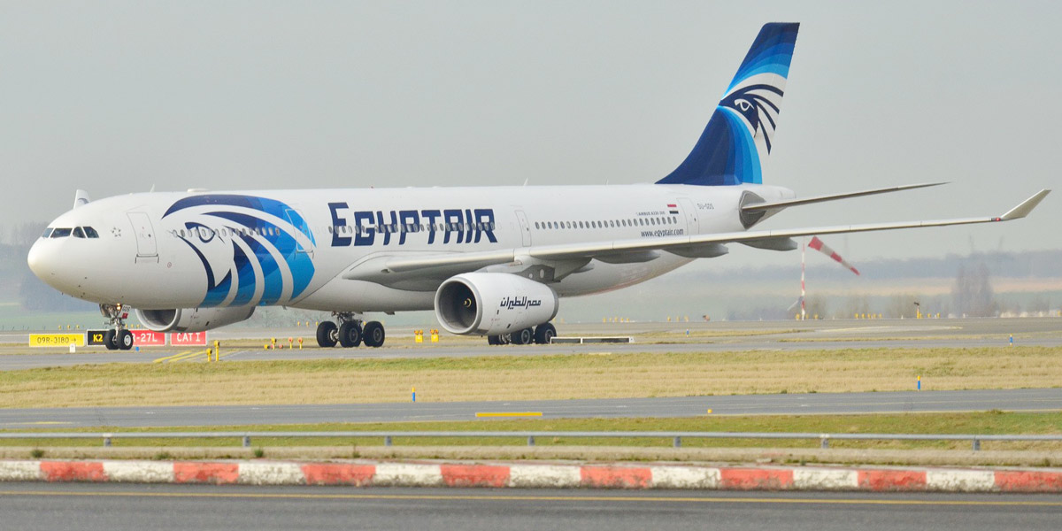 Sharm El Sheikh Airport Transfer