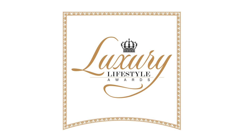 Luxury Lifestyle Award - Egypt Tours Portal