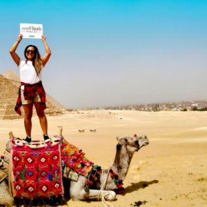 5 Days Cairo and Alexandria Tour Package