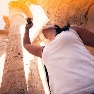7 Days Historical UNESCO Trip To Egypt Wonders